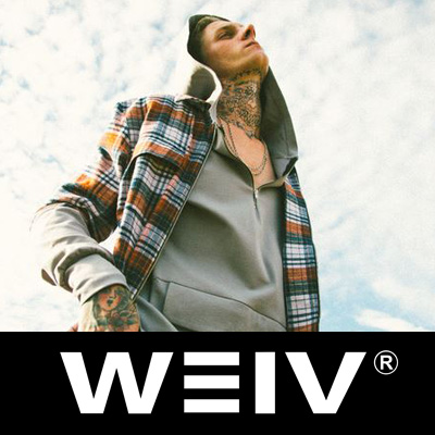 WEIV - orangeshine.com