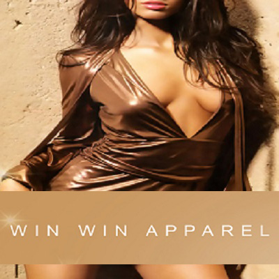 WIN WIN APPAREL WHOLESALE SHOP - orangeshine.com