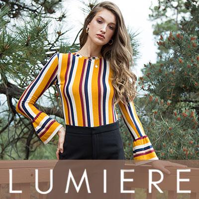 LUMIERE WHOLESALE SHOP - orangeshine.com