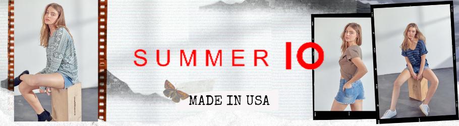 SUMMER 10 - orangeshine.com