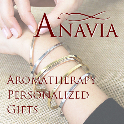 ANAVIA JEWELRY & GIFTS WHOLESALE SHOP - orangeshine.com
