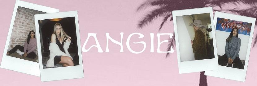 ANGIE - orangeshine.com
