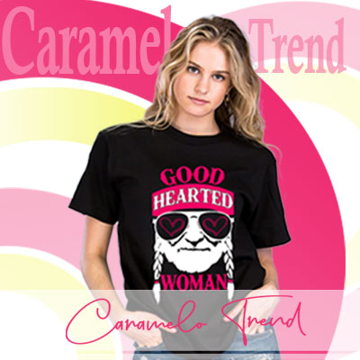 CARAMELO TREND WHOLESALE SHOP - orangeshine.com