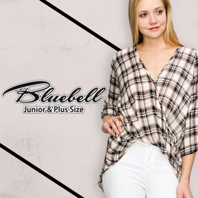 BLUEBELL WHOLESALE SHOP - orangeshine.com