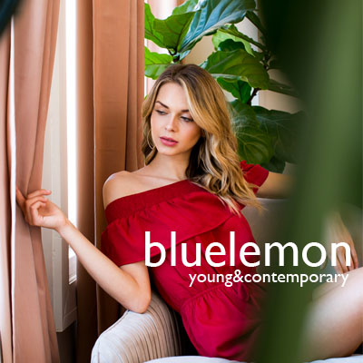 Bluelemon WHOLESALE SHOP - orangeshine.com