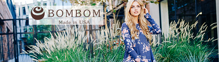 BOMBOM - orangeshine.com