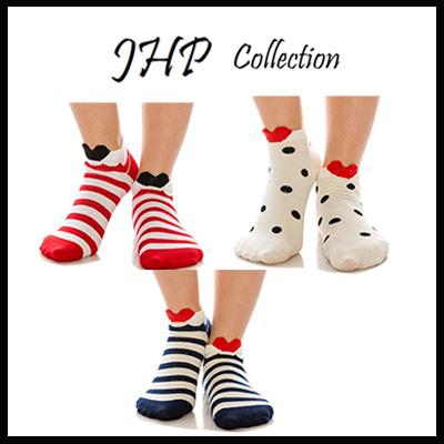 JHP Collection WHOLESALE SHOP