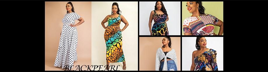 BLACK PEARL CLOTHING - orangeshine.com