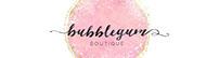WHOLESALE BRAND Bubblegum Boutique - orangeshine.com