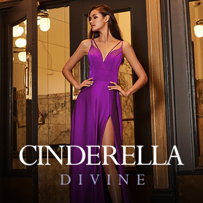 CINDERELLA DIVINE WHOLESALE SHOP - orangeshine.com