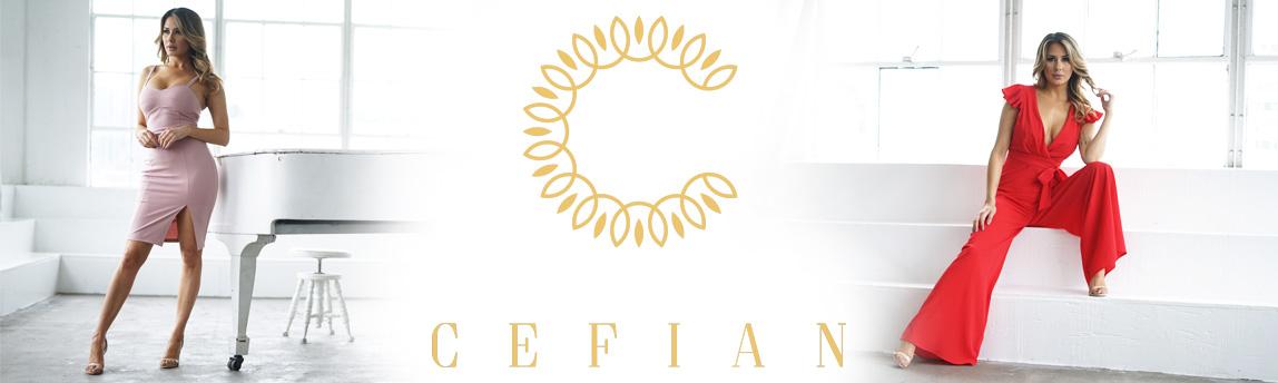 CEFIAN - orangeshine.com