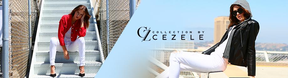 CEZELE - orangeshine.com