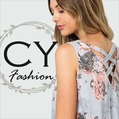 CY FASHION WHOLESALE SHOP - orangeshine.com