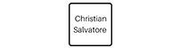 WHOLESALE BRAND Christian Salvatore NY - orangeshine.com