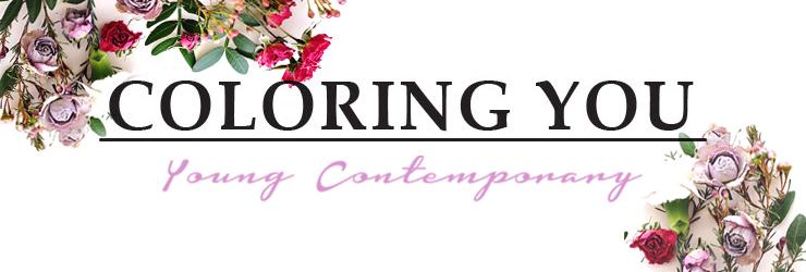 COLORINGYOU - orangeshine.com