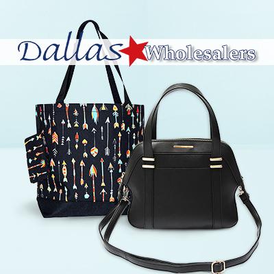 Dallas Wholesalers - orangeshine.com