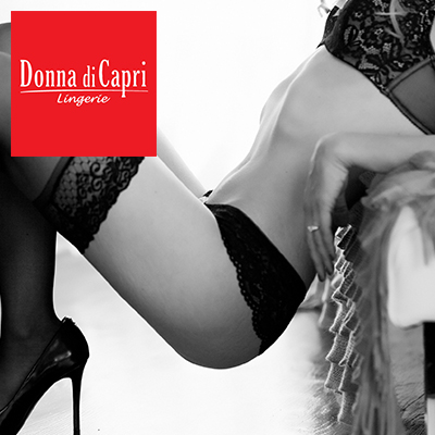 DONNA DI CAPRI WHOLESALE SHOP - orangeshine.com