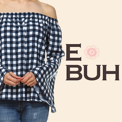 E BUH WHOLESALE SHOP - orangeshine.com