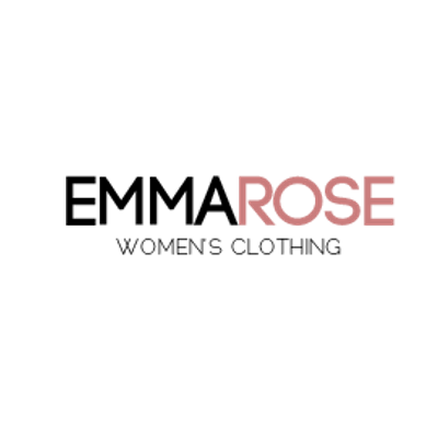 EMMA ROSE WHOLESALE SHOP - orangeshine.com