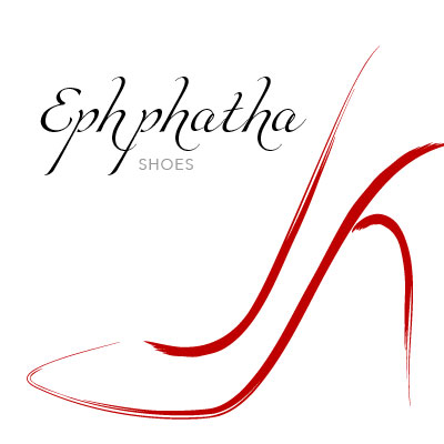 EPHPHATHA SHOES - orangeshine.com