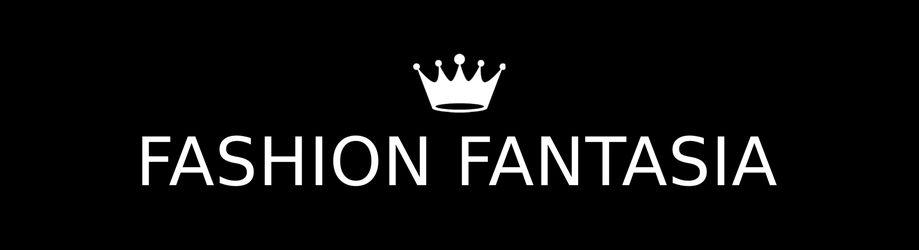 FASHION FANTASIA - orangeshine.com
