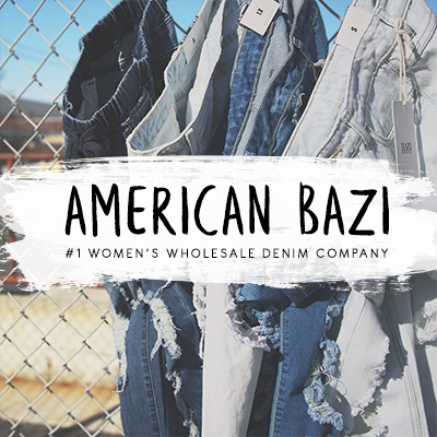 AMERICAN BAZI WHOLESALE SHOP - orangeshine.com