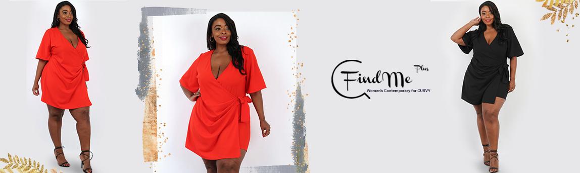 FIND ME PLUS - orangeshine.com