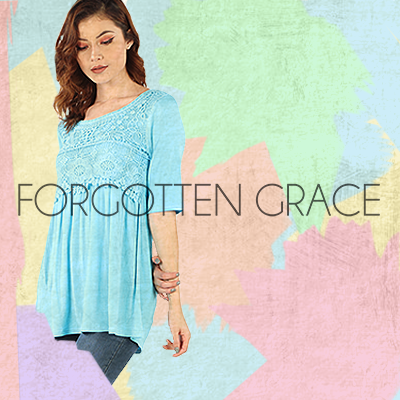FORGOTTEN GRACE WHOLESALE SHOP - orangeshine.com