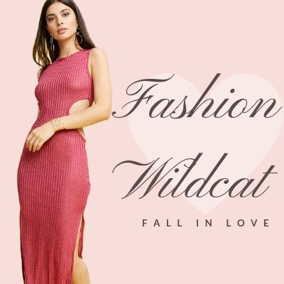 FASHION WILDCAT WHOLESALE SHOP - orangeshine.com