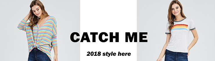 CATCH ME - orangeshine.com