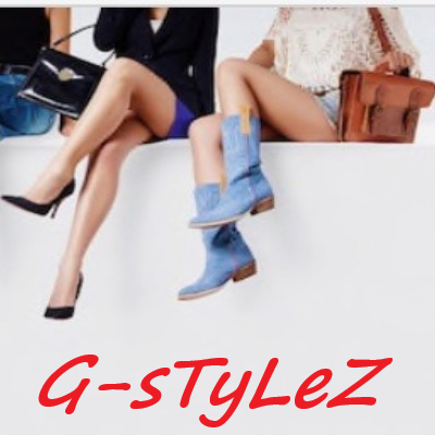 G STYLEZ WHOLESALE SHOP - orangeshine.com