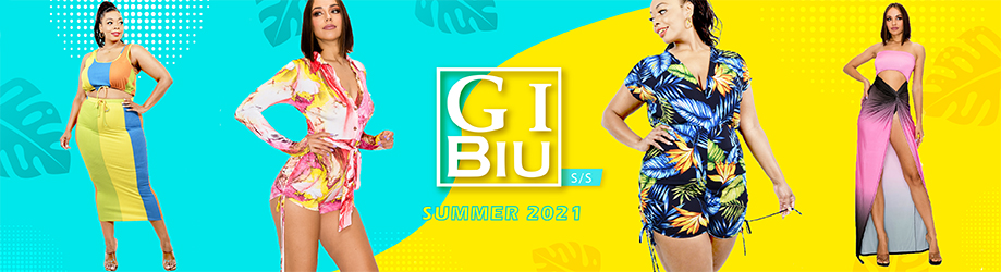 GIBIU - orangeshine.com