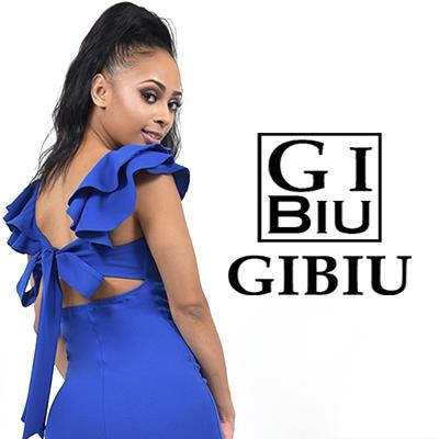 GIBIU WHOLESALE SHOP