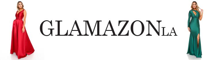GLAMAZON LA - orangeshine.com