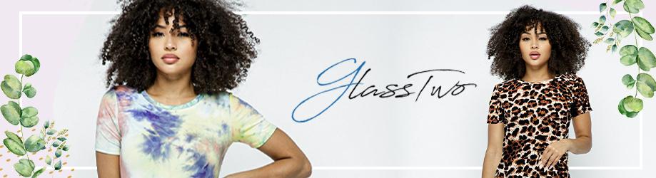 GLASS Two - orangeshine.com