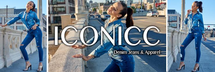 ICONICC - orangeshine.com