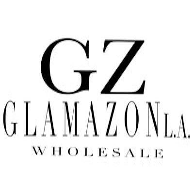 GLAMAZON LA WHOLESALE SHOP - orangeshine.com