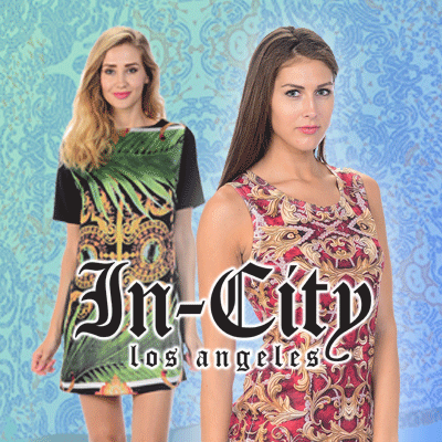 IN CITY LOS ANGELES WHOLESALE SHOP - orangeshine.com