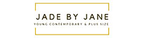 WHOLESALE BRAND JADE BY JANE - orangeshine.com