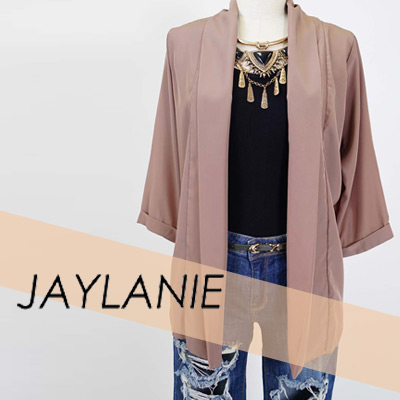 JAYLANIE WHOLESALE SHOP - orangeshine.com