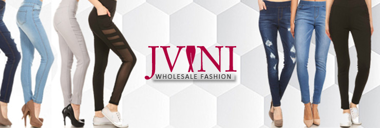JVINI - orangeshine.com