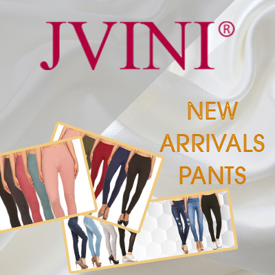 JVINI WHOLESALE SHOP - orangeshine.com