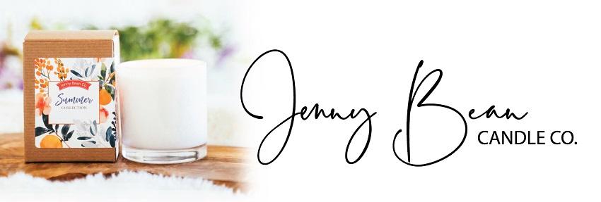 Jenny Bean - orangeshine.com