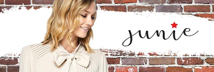 Junie - orangeshine.com