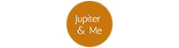 WHOLESALE BRAND Jupiter & Me - orangeshine.com