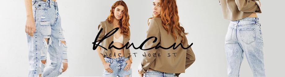 KanCan - orangeshine.com