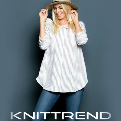 KNITTREND WHOLESALE SHOP - orangeshine.com