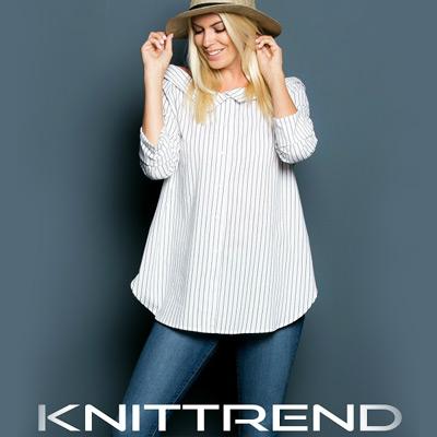 KNITTREND - orangeshine.com