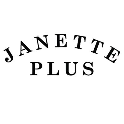 JANETTE PLUS WHOLESALE SHOP - orangeshine.com