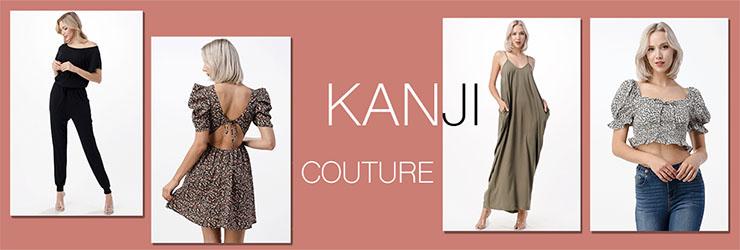 KANJI - orangeshine.com